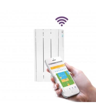 Serie ZW Wifi 500w