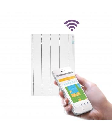 Serie ZW Wifi 750w