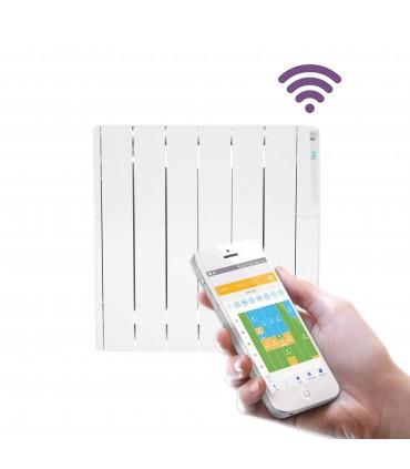 Serie ZW Wifi 1000w