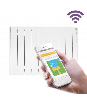 Serie ZW Wifi 1500w