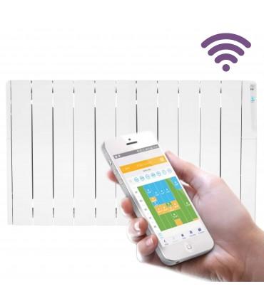 Serie ZW Wifi 1800w