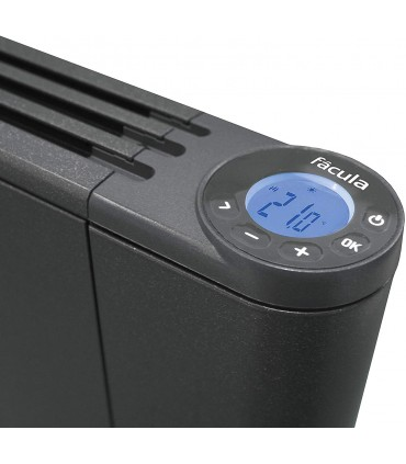 UltraSlim GRAF 600w