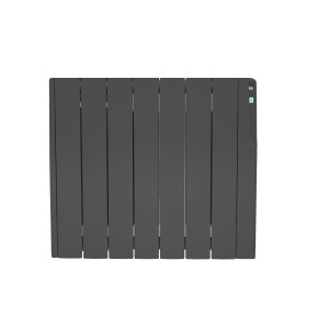 ZGRAF Programable 1200w