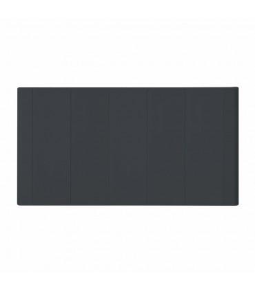 UltraSlim GRAF 1500w