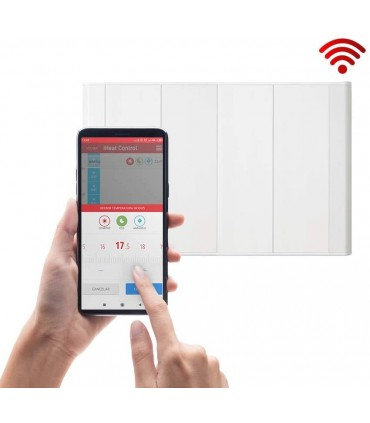 Serie S Connect 1200w