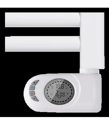 TPE Blanco 350w Programable