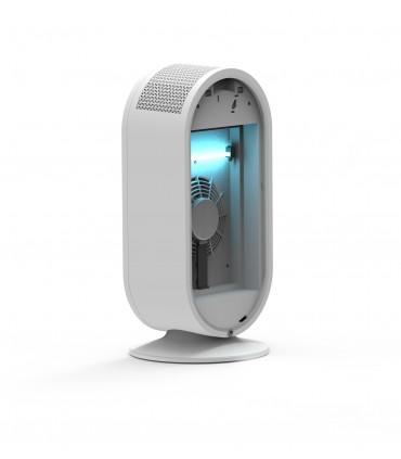 Recambio lámpara UV Ventus UV purificador de aire