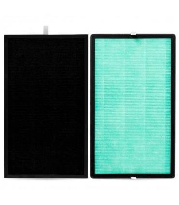 Recambio Filtro Ventus UV purificador de aire